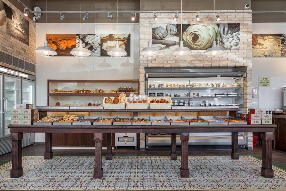 keren mazor bakery 4
